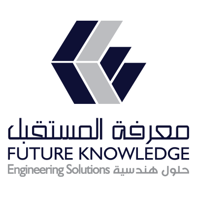Future Knowledge Engineering Solutions
