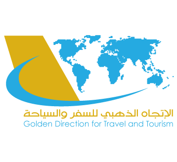 Golden Direction Travel and Tourism