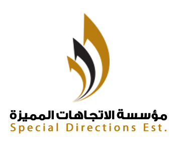 Special Directions Est.