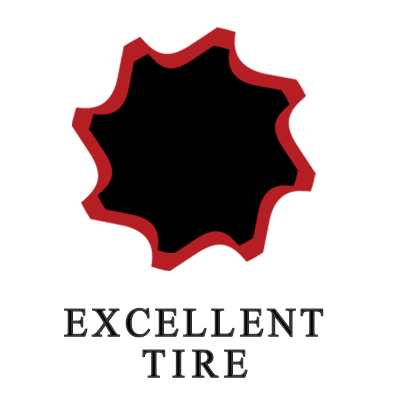 Excellent Tire For Tires