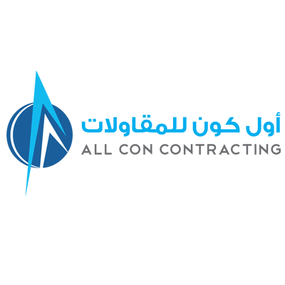 All Con Contracting