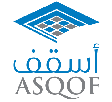 Asqof