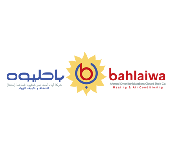 Bahlaiwa for Heating and Air Condition